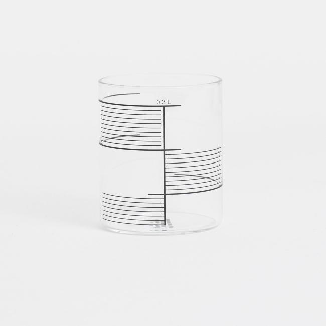 List image / 0,3L Glass