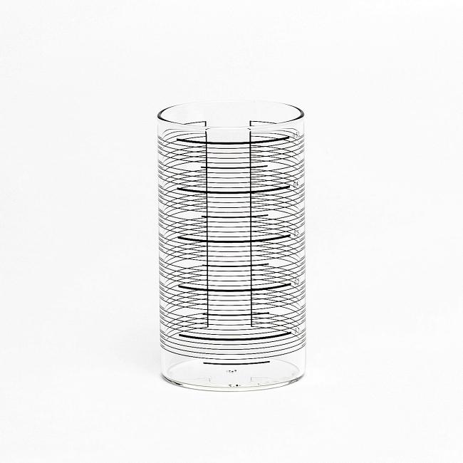 List image / 0,5L Glass