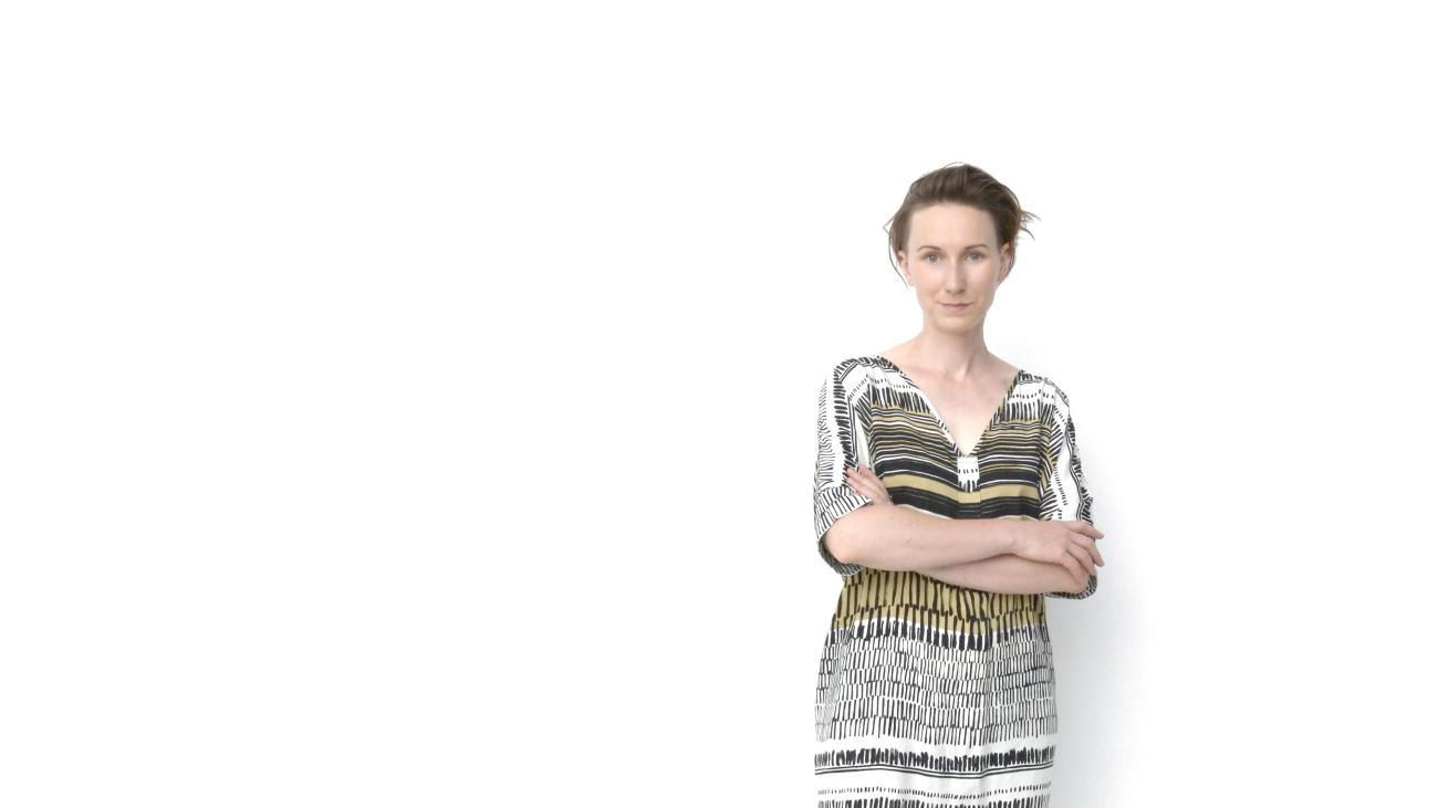 Designer / Agnieszka Bar