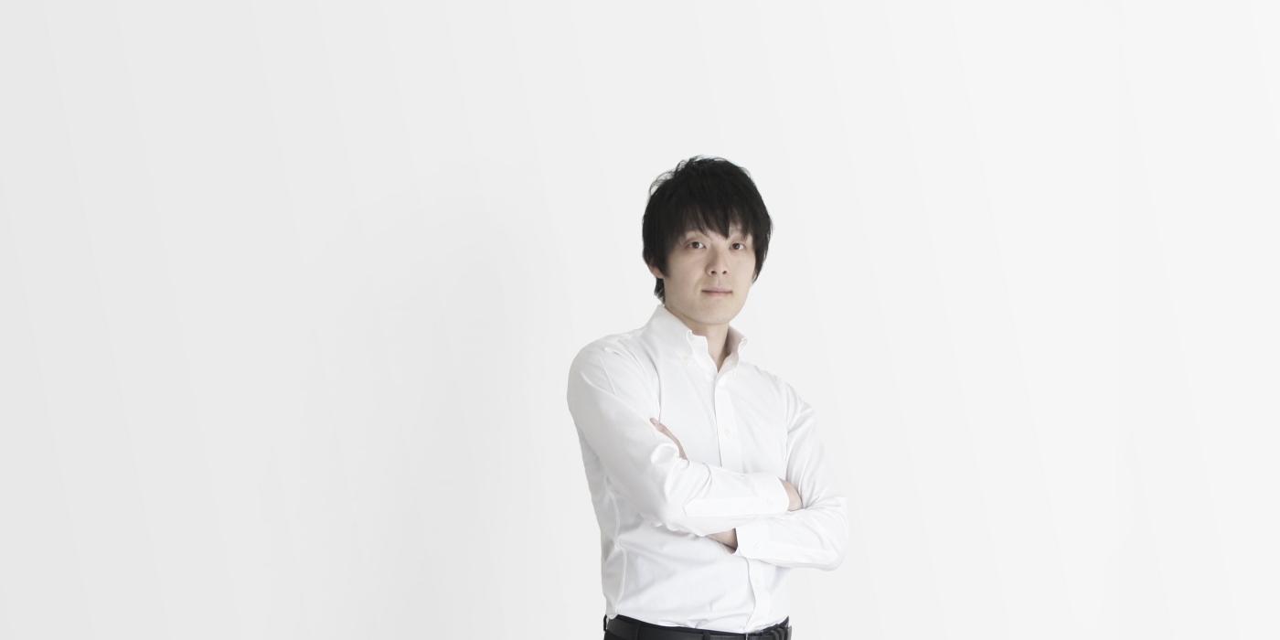 Designer / Daisuke Kitagawa