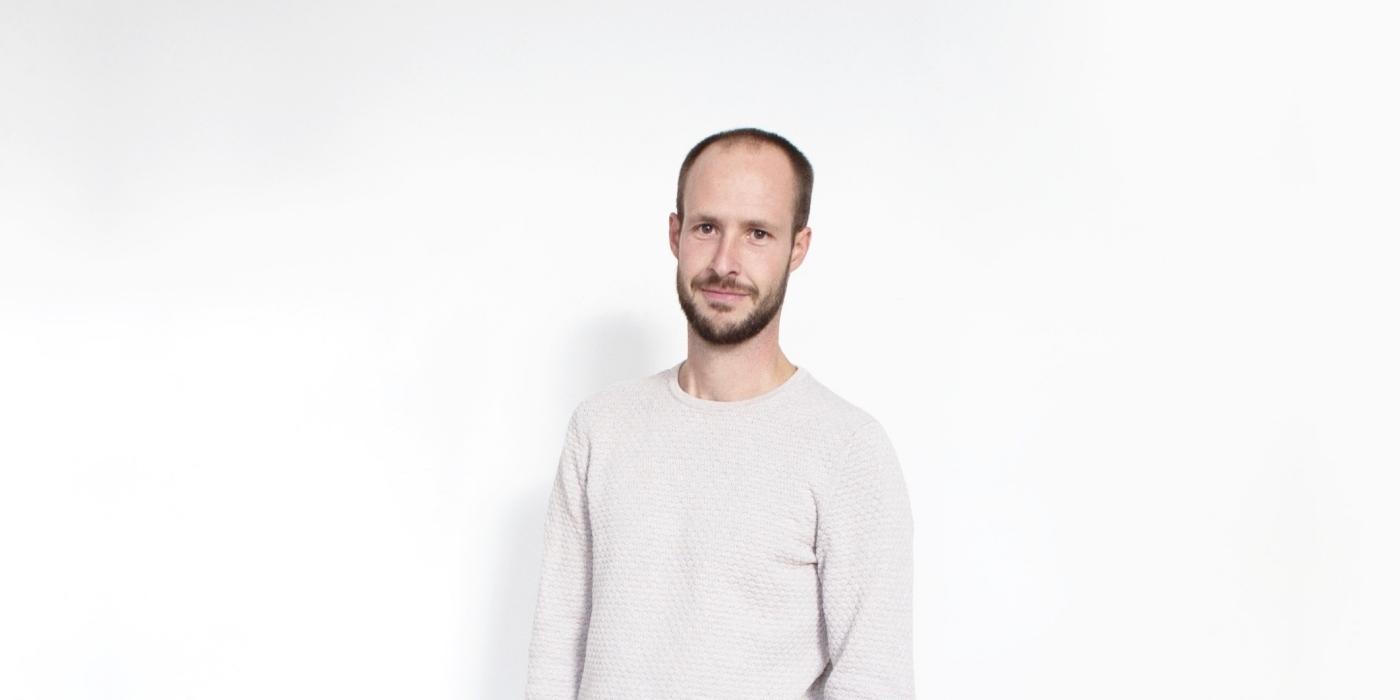 Designers / David Derksen