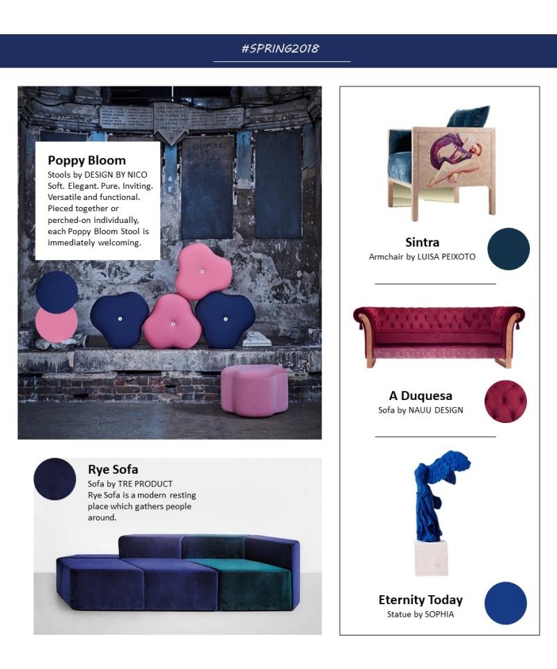 G&G Magazine 04.2018 / page