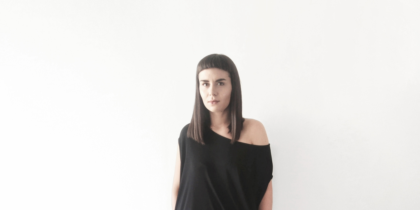 Designer / Kamila Widz