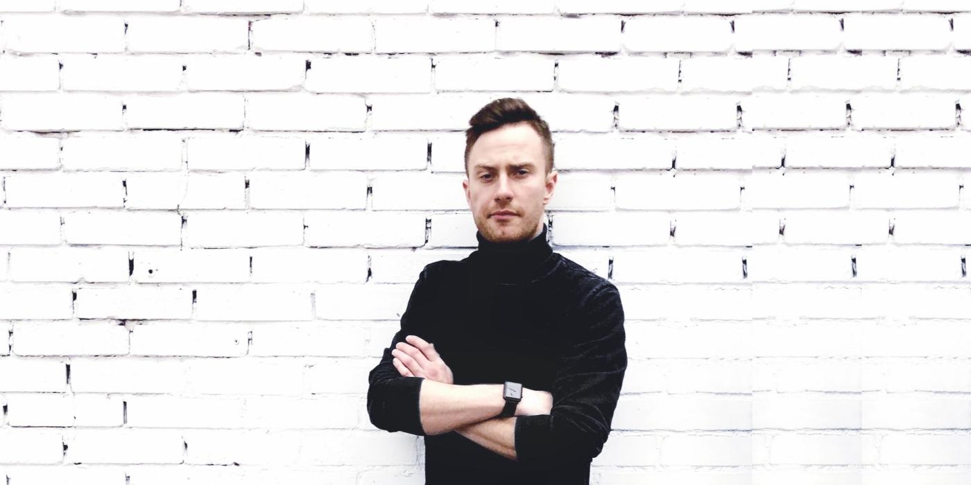 Designer / Karol Droszcz