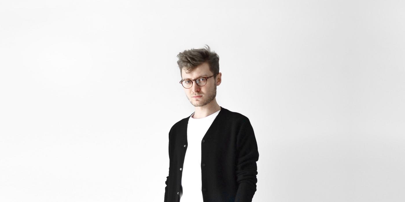 Designer / Michal Tokarski