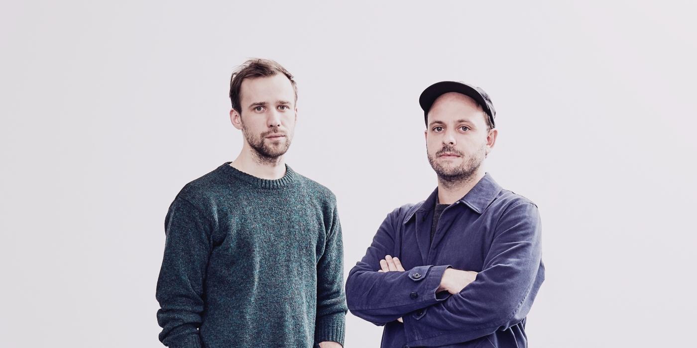 Designer / Henndry & Rigters
