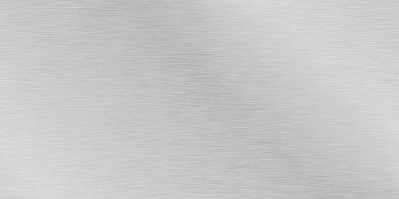 material / aluminium