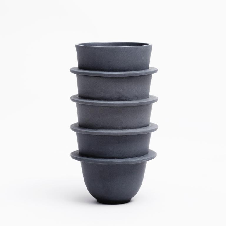 Main 1 / Bowler Mug