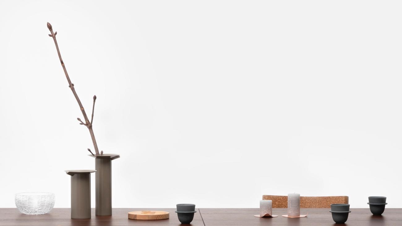 Inspiration / Bowler Mug