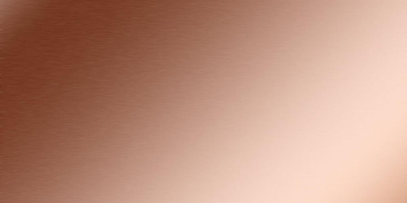 material / copper