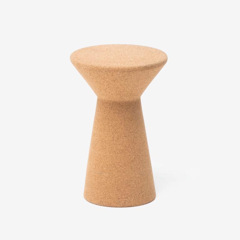 Main 4 / Cork Stool