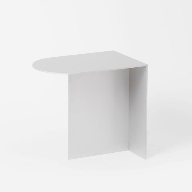 List Image / Dee Table