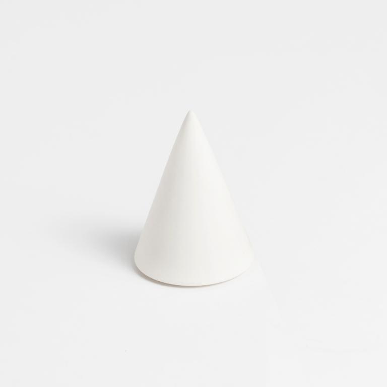 detail 1 / Salt & Pepper Cone