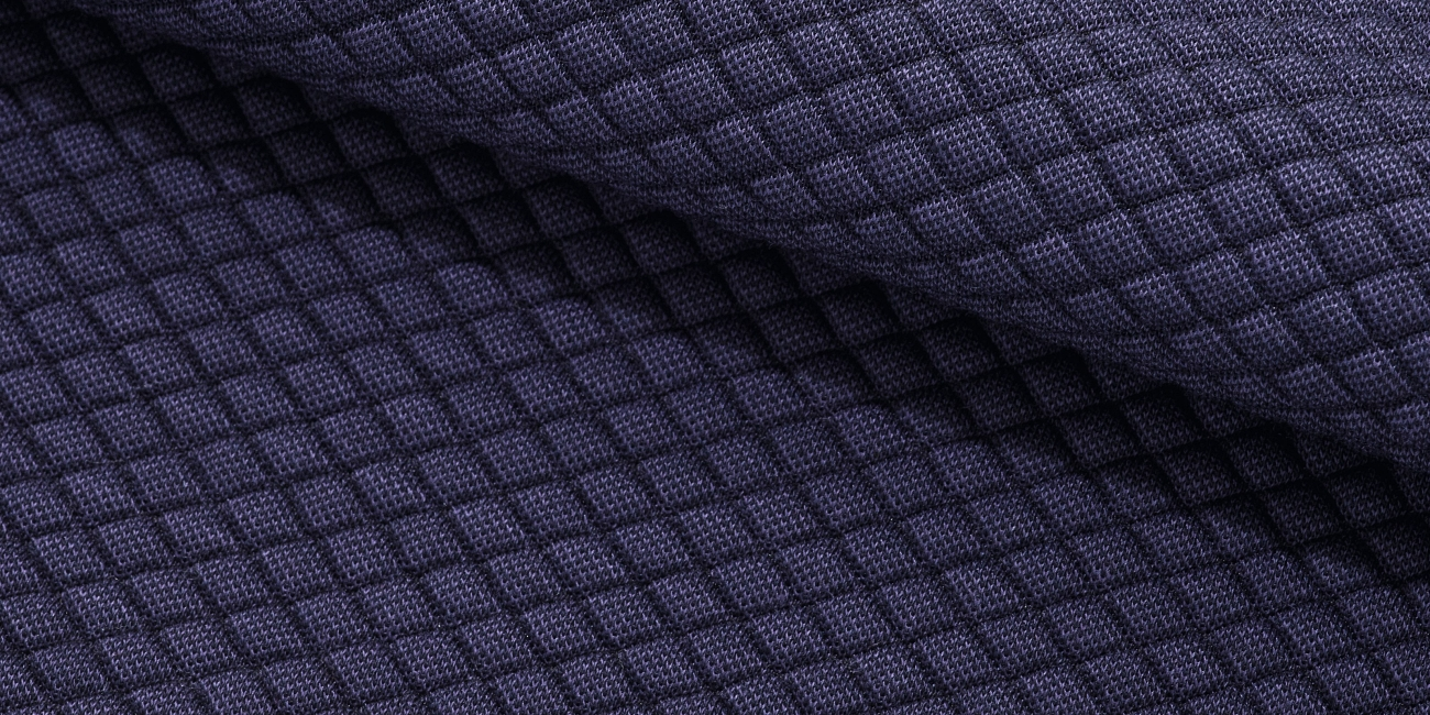 material / upholstery fabric