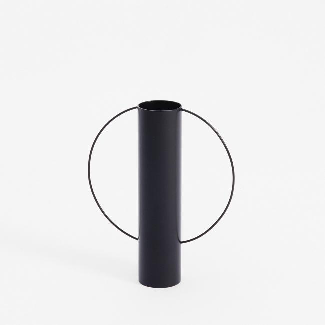 List Image / Gap Vase