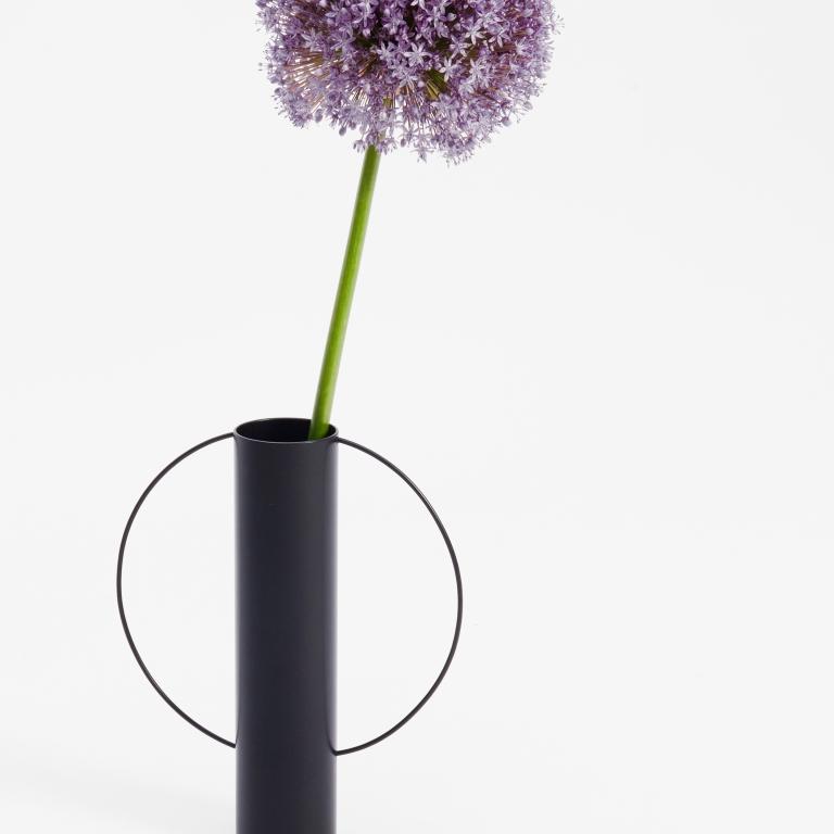 Main 1 / Gap Vase
