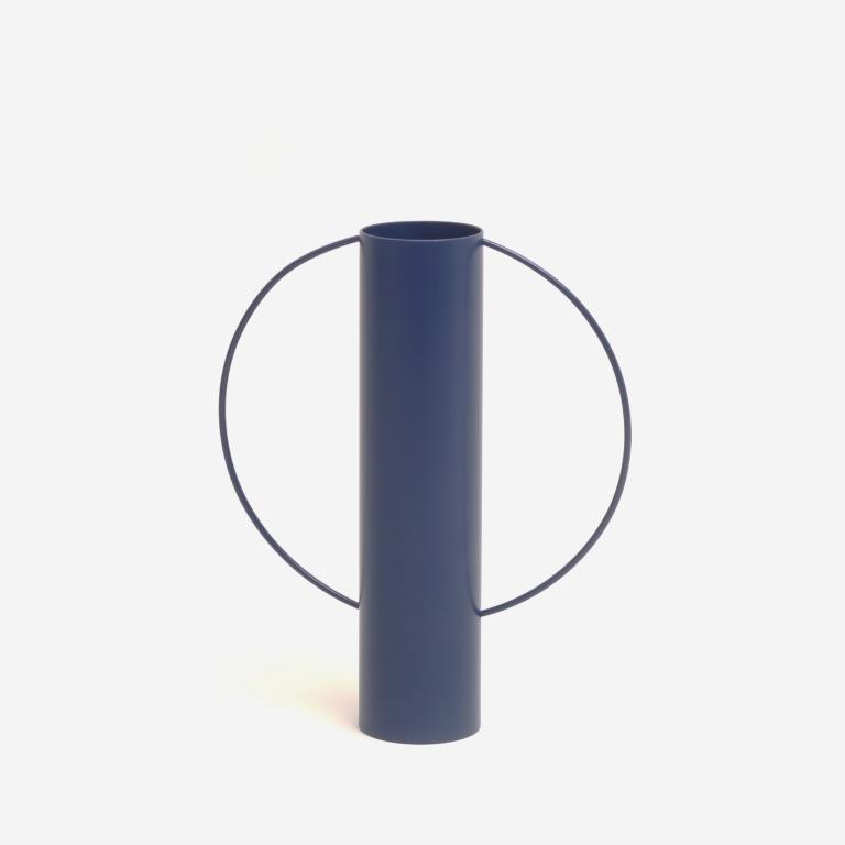 Main 3 / Gap Vase