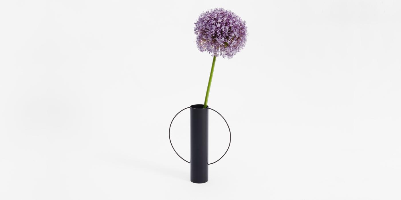 Spacer 1 / Gap Vase