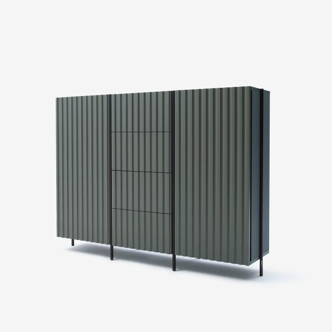 List Image / Ionic Sideboard Big