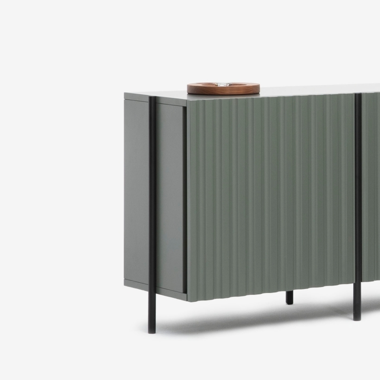 Main 2 / Ionic Sideboard Small