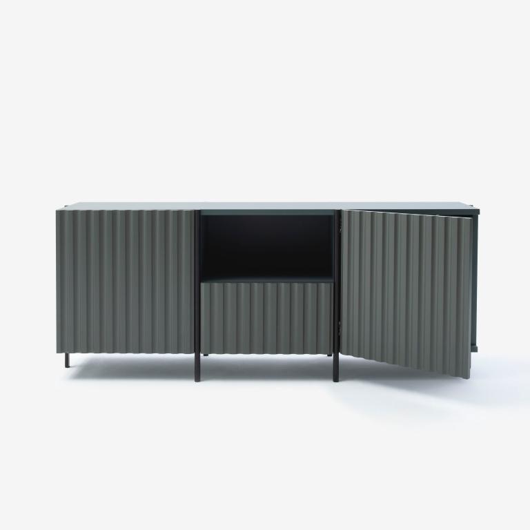 Main 1 / Ionic Sideboard Medium