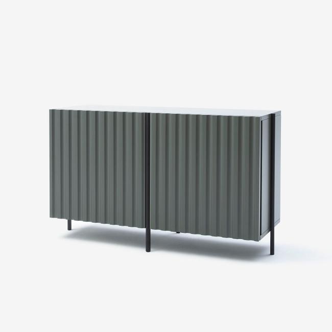 List Image / Ionic Sideboard Small