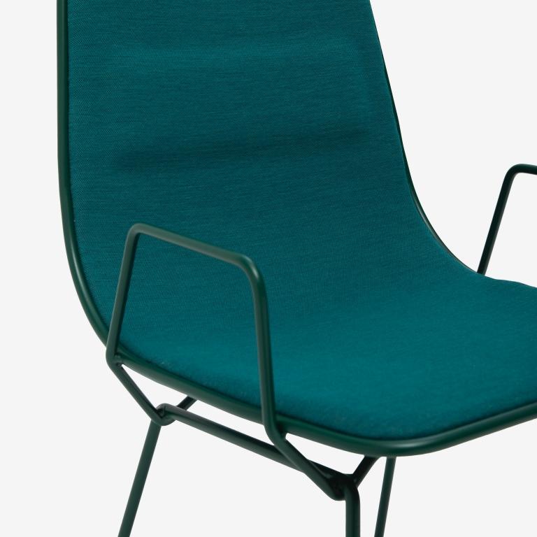 Main 1 / Moko Chair