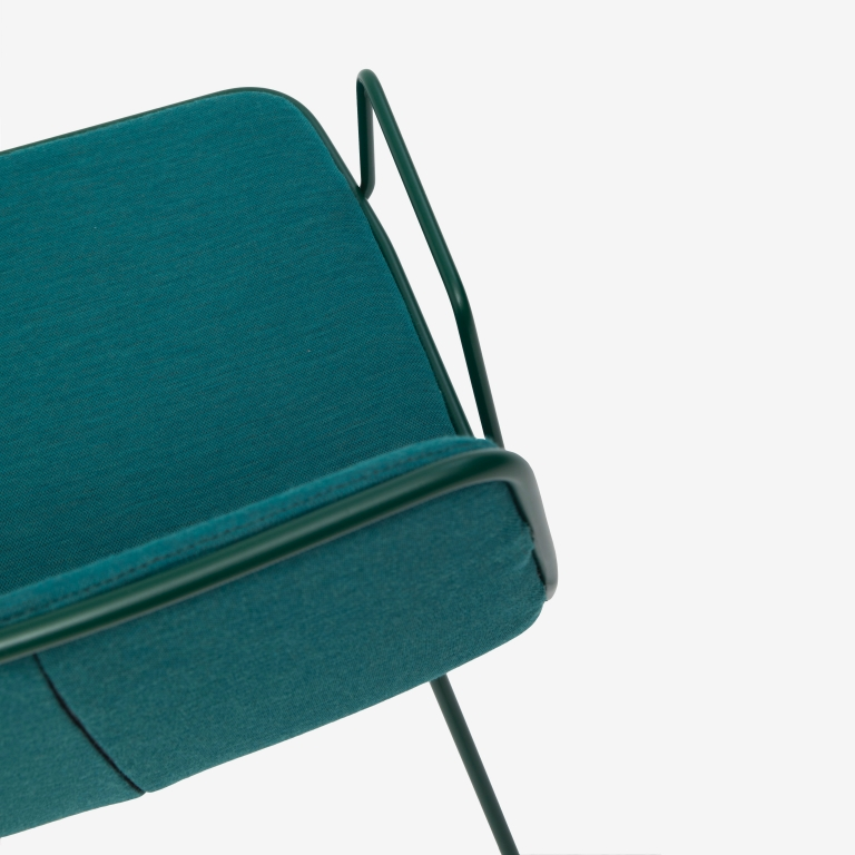 Main 2 / Moko Chair