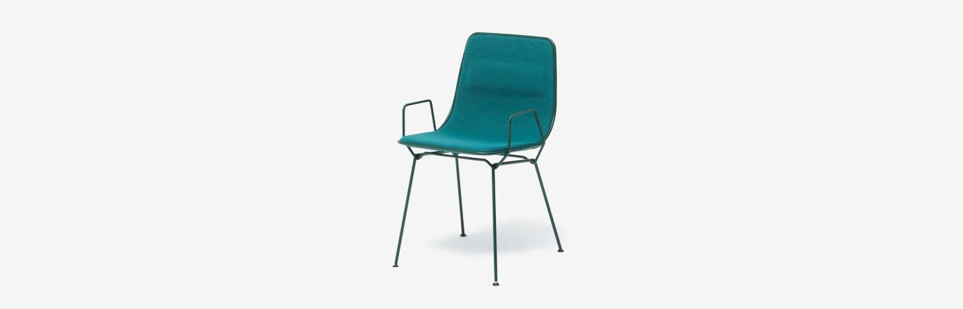 Hero / Moko Chair