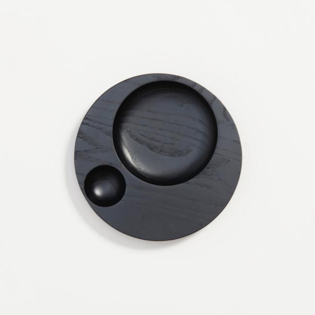 List Image / Moln Tray Small