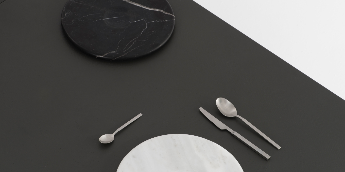 Moon Plate / inspiration
