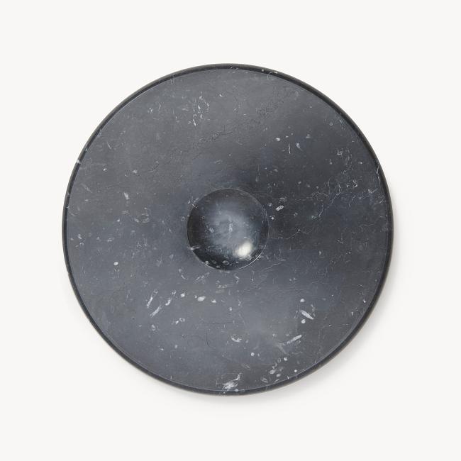 Moon Plate / list image