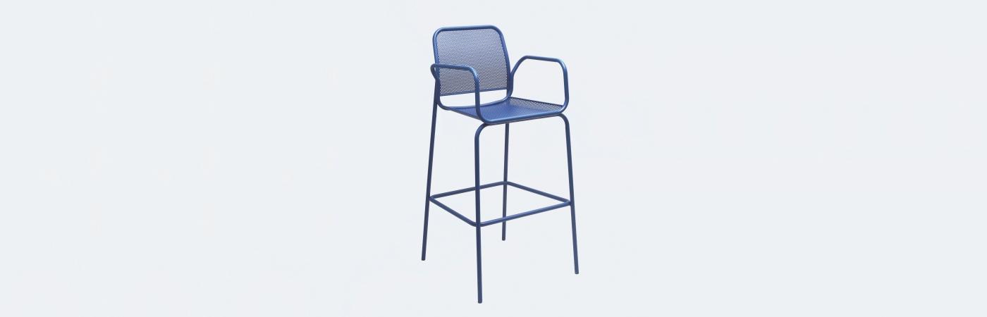 Hero / Nasz Bar Chair