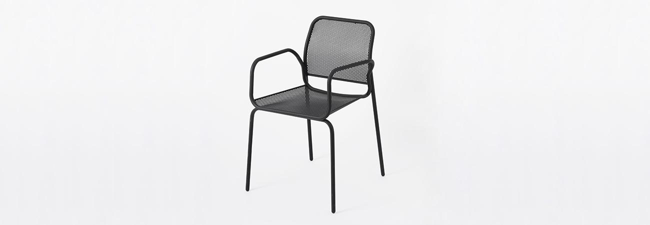 Hero / Nasz Chair