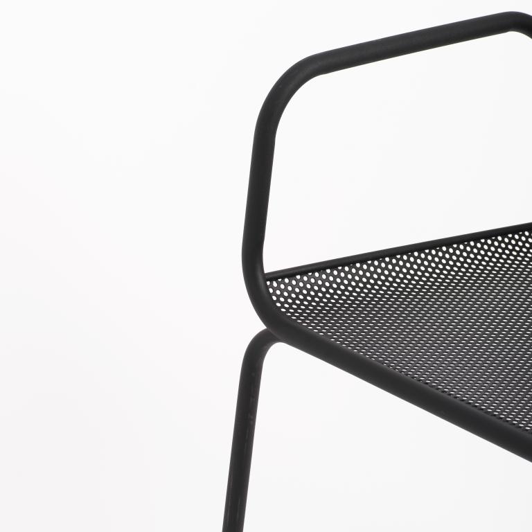 Main 2 / Nasz Chair