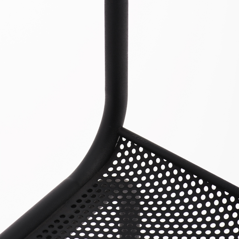 Main 3 / Nasz Chair