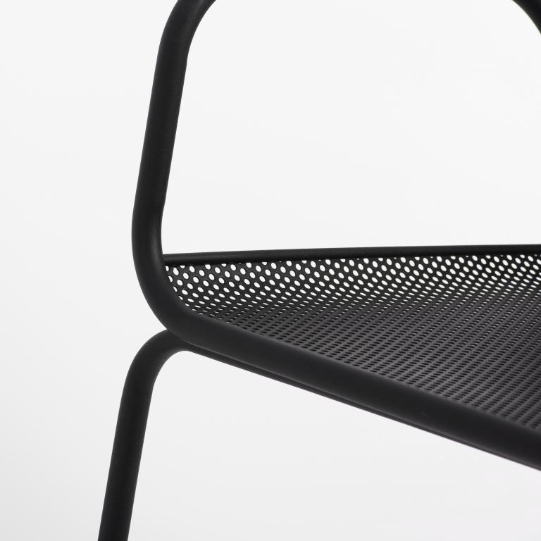 Main 4 / Nasz Chair
