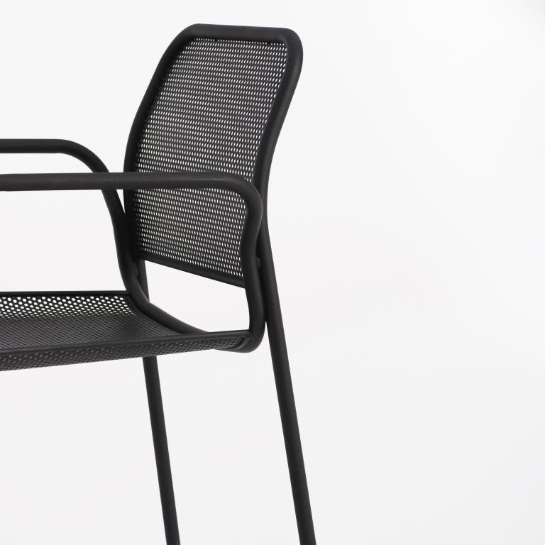 Main 1 / Nasz Chair