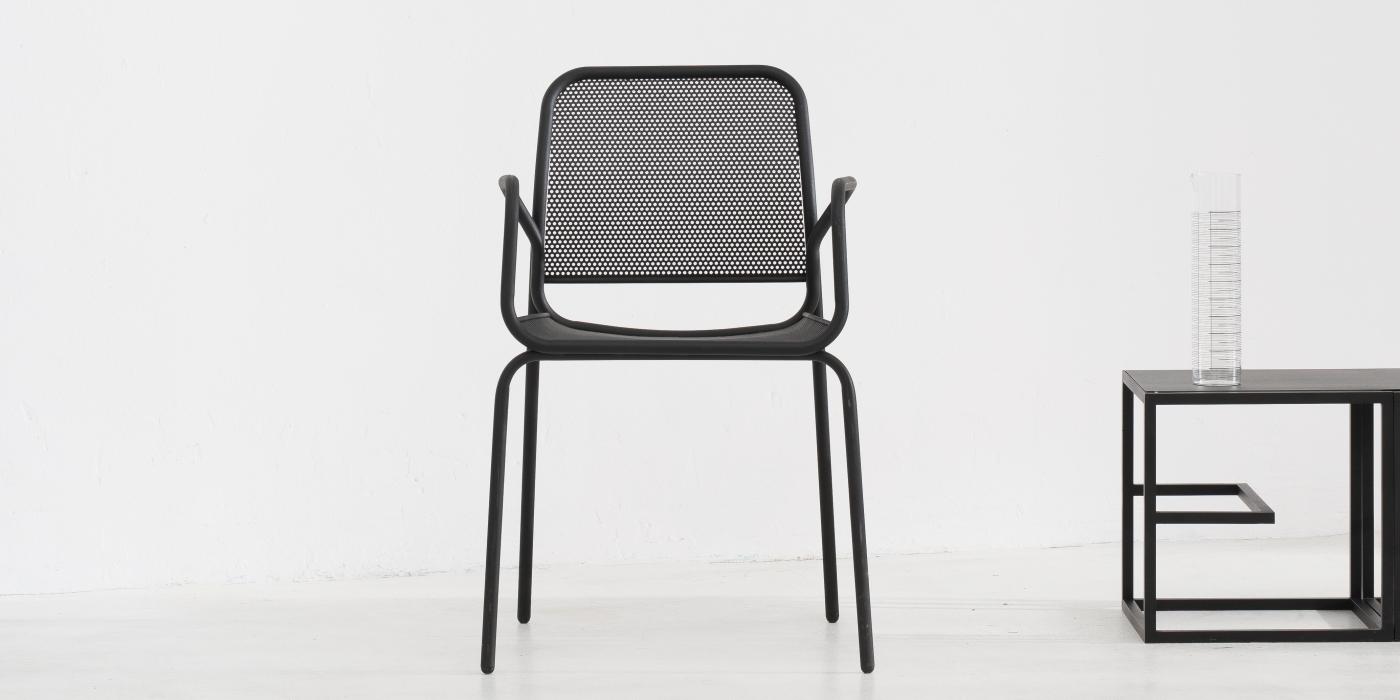 Spacer 1 / Nasz Chair