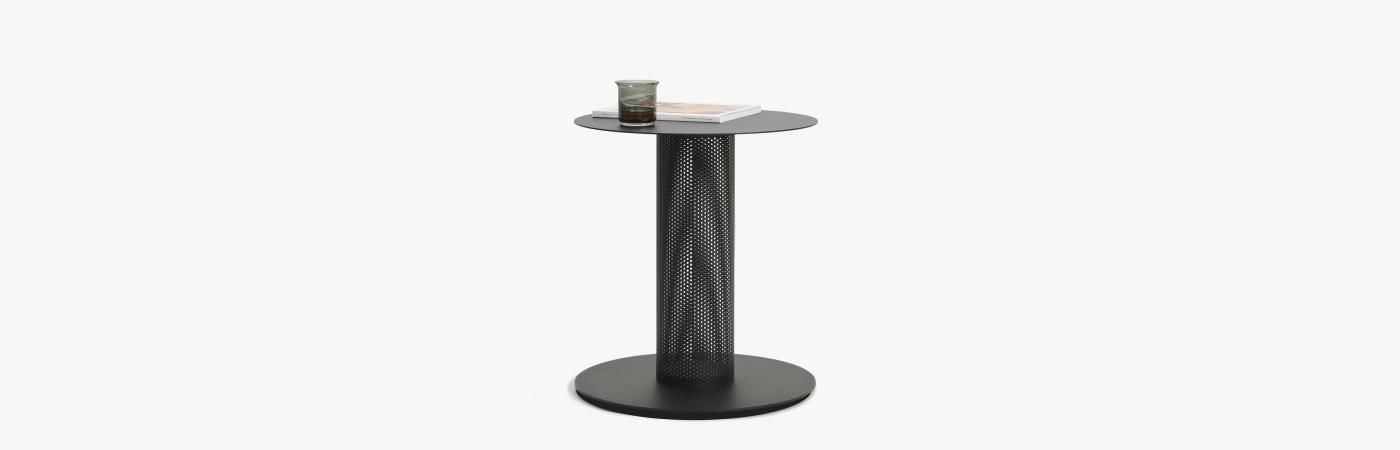 Hero / Nasz Coffee Table