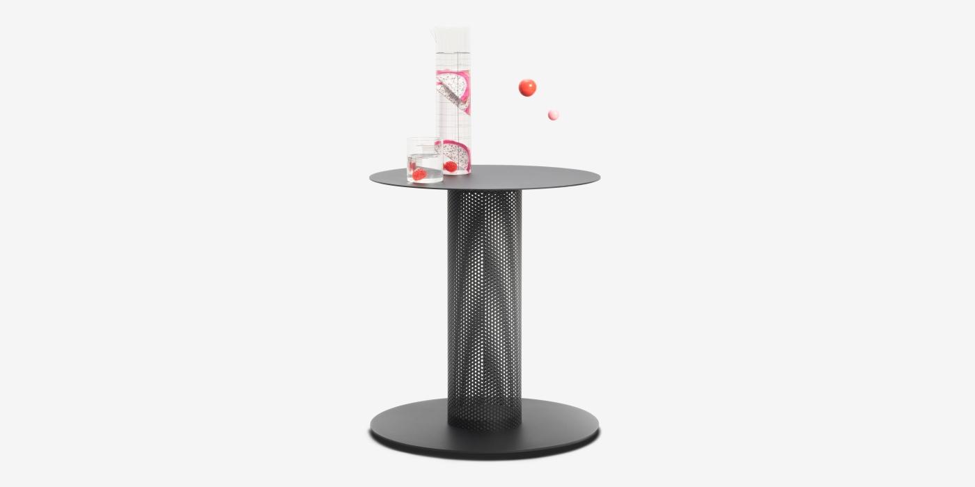 Spacer 1 / Nasz Coffee Table