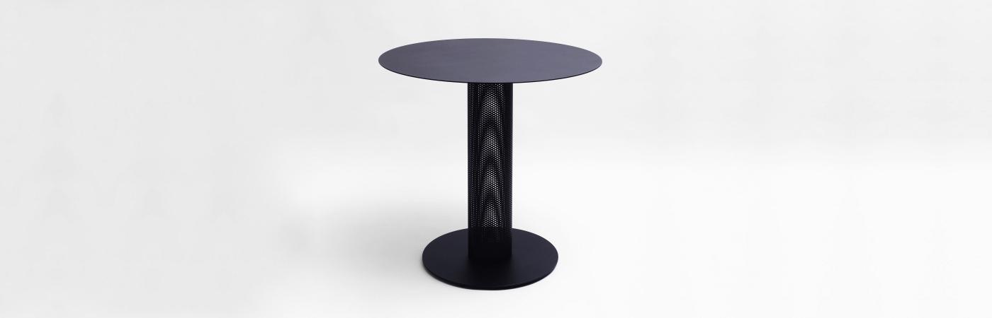 Hero / Nasz Table