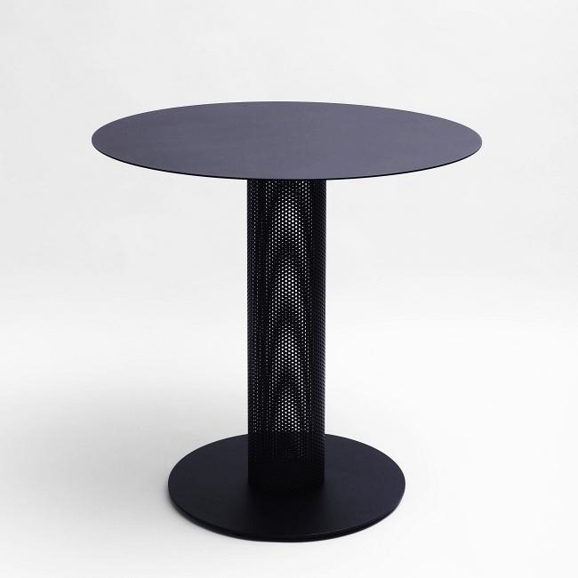 List Image / Nasz Table