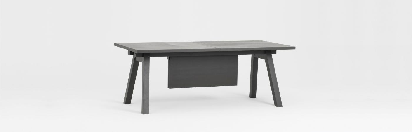 Hero / Piano Table