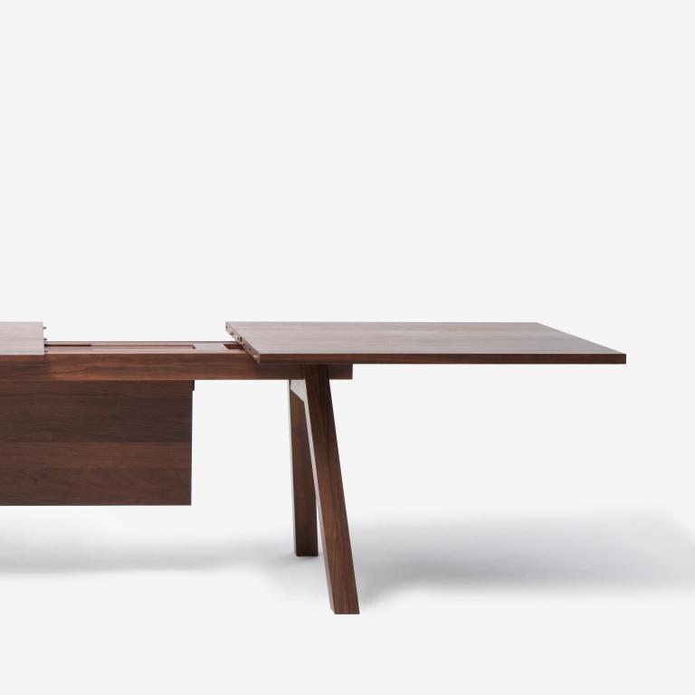 Main 1 / Piano Table