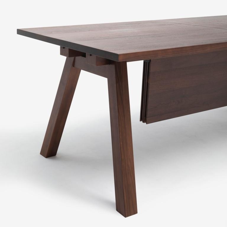 Main 2 / Piano Table