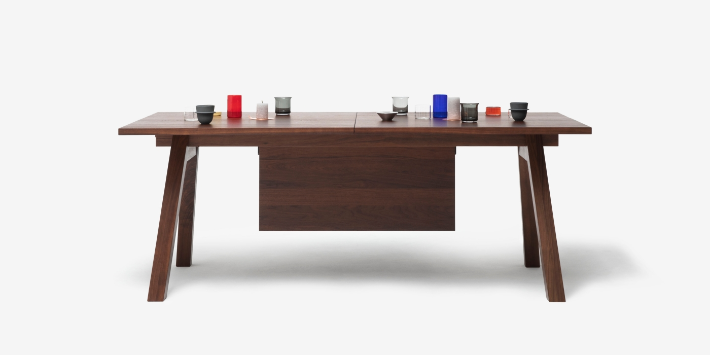 Spacer 2 / Piano Table