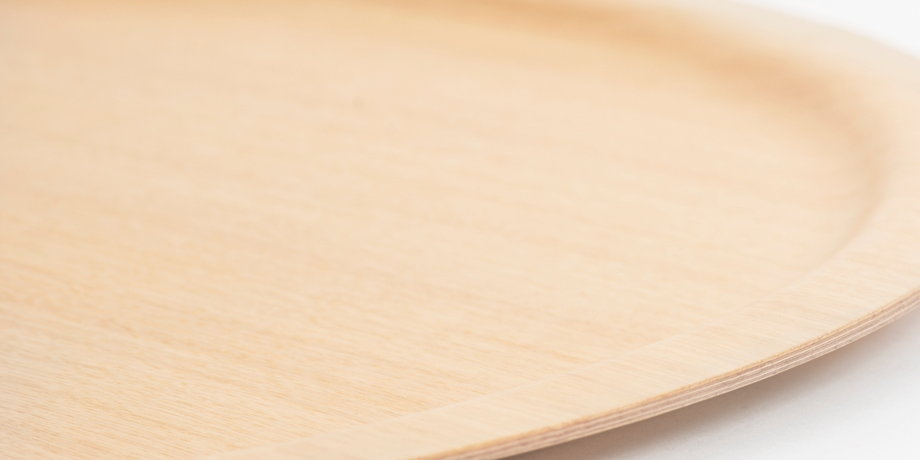 material / plywood