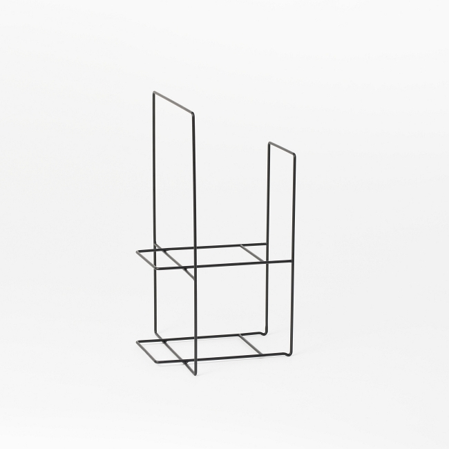 List Image / Rewire Magazine Rack