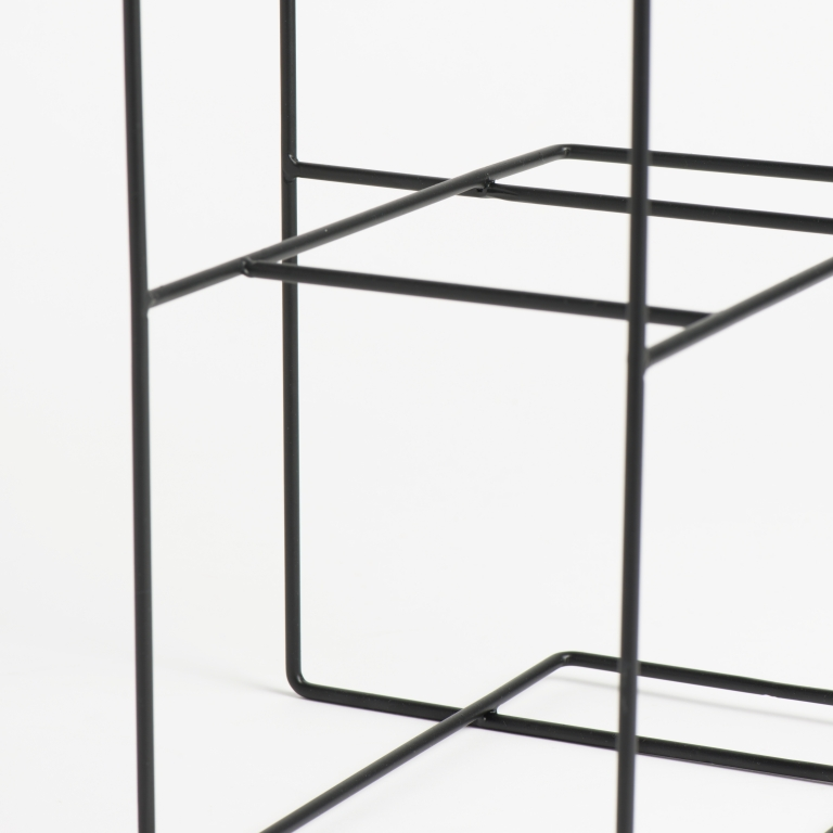 Main 2 / Rewire Magazine Rack